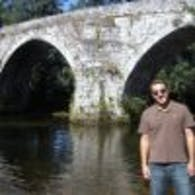 Structural Evaluation of Historic Masonry Bridges