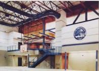 Shawnee Civic Centre