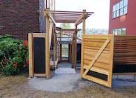 Neighborhood Design/Build Studio