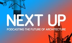 Listen to the second live Next Up interview with Sarah Lorenzen, chair at Cal Poly Pomona and resident director of the Neutra VDL House