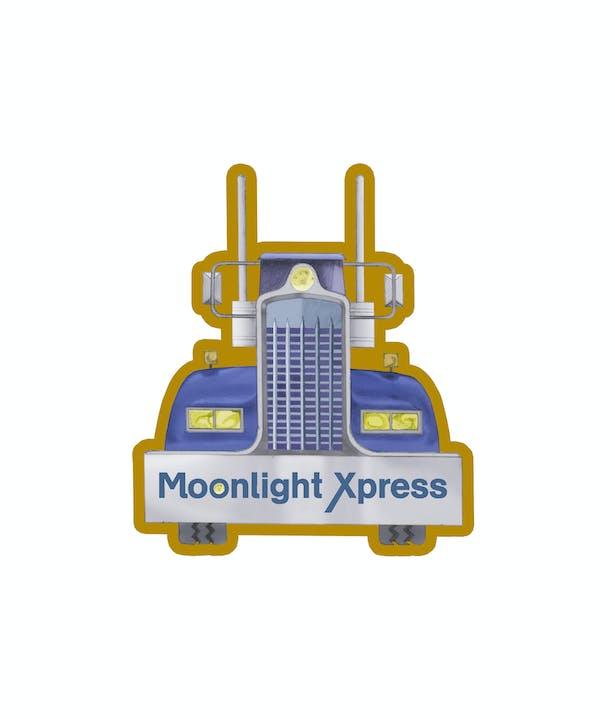 Moonlight Express Trucking Co.