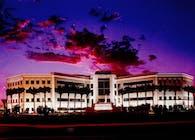 Harrah's Entertainment Inc. Headquarters