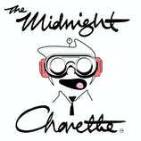The Midnight Charette