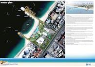 Jumeirah Beach Club