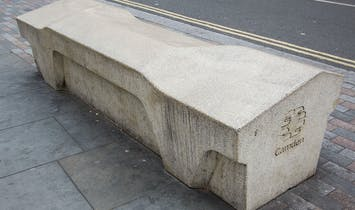 Debating hostile architecture and its impact on our cities