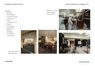 Christie's Auction House