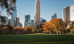It's official: $250M mega penthouse in Stern-designed 220 Central Park South tower is now NYC's priciest address