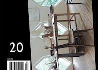 Log 20 (Fall 2010)
