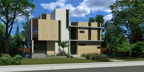 Single-Family Residence | Denver, Colorado