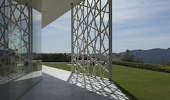 Clocks and Clouds, The Architecture of Escher GuneWardena