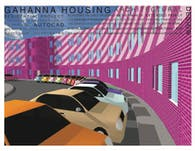 Gahanna Housing for EXTENDED FAMILY