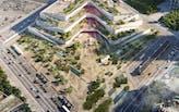 Closer look: FR-EE's Hyperloop One Mexico City-Guadalajara route proposal