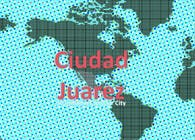 Ciudad Juarez: 50 Initiatives for Our City