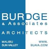 Burdge & Associates Architects
