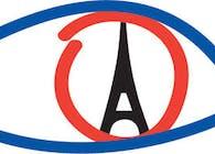 French Film Festival Logo