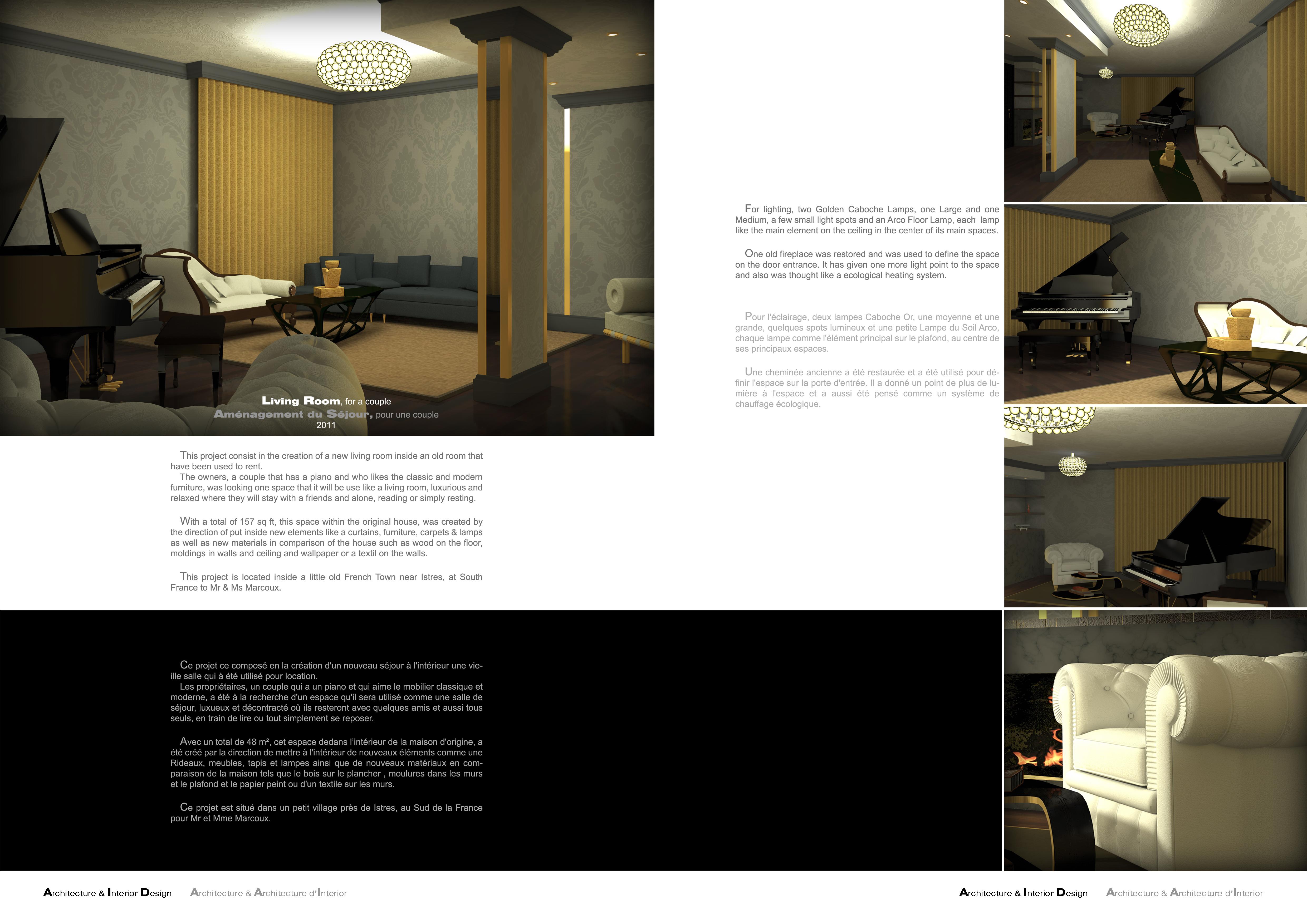 Dofine interieur projecten contemporary architects philip
