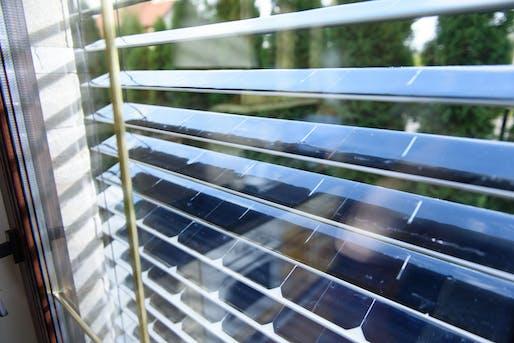 Credit: Solar Gaps
