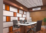 3D Interior Design Company