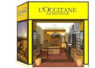 Freehold- Loccitane