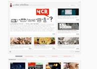 4colorrebellion.com v4