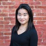 Jennifer Yun