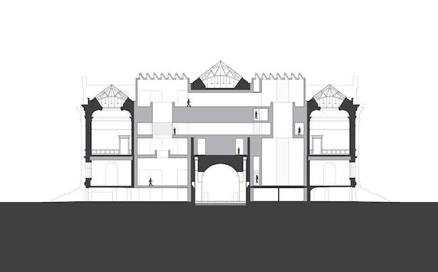KAAN Architecten