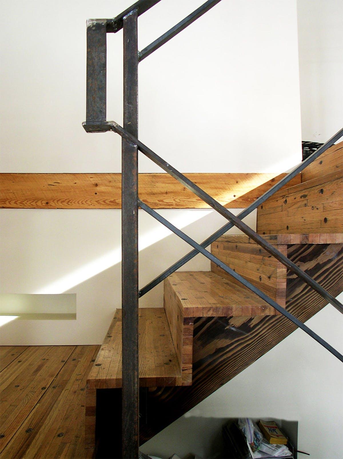 """Atelier D Architecture Alexandre Dreyssé ten top images on archinect's """"details"""" pinterest board"""