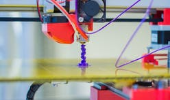 You can steal designs from a 3D printer just by listening to it