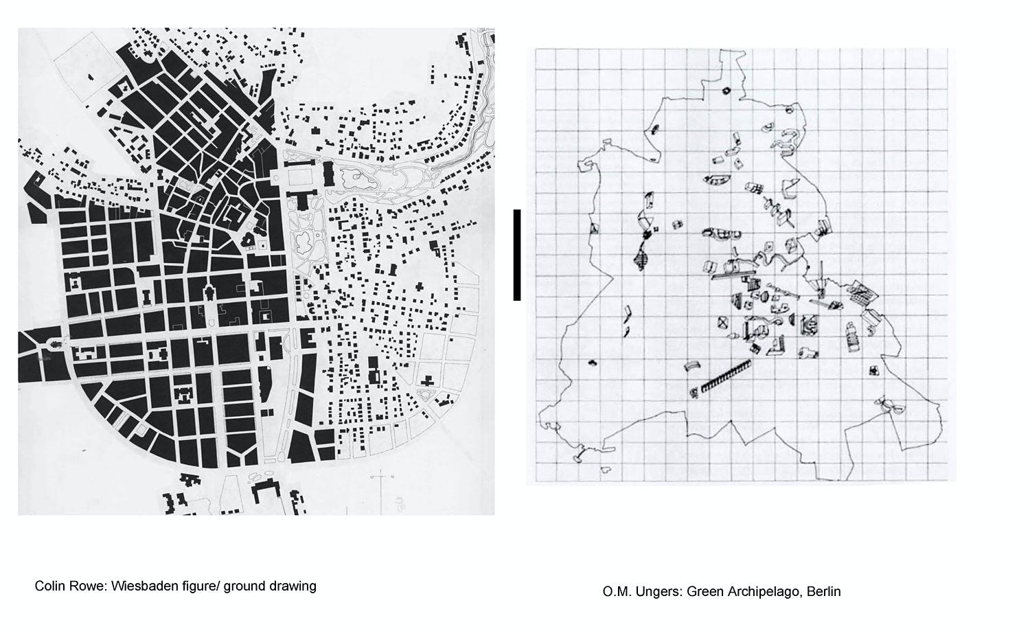 the city in the city berlin a green archipelago pdf
