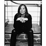 Karen Bausman + Associates