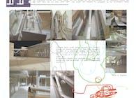 Detroit Automotive Archive