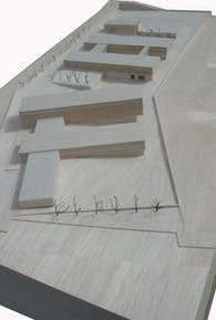 Health Centre; District Laboratories of Public Health of Bragança