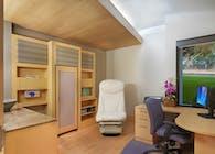 Scripps Center for Integrated Medicine - Scripps Health