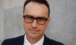 Deans List: Michael Speaks of Syracuse Architecture