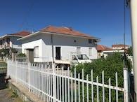 P villa - private villa renovation