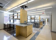 Rheumatology Laboratory at Vanderbilt University Medical Center
