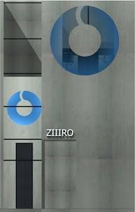 Ziiiro Watch Store