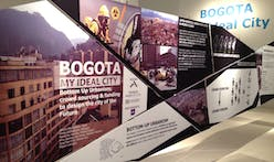 My Ideal City: Crowd-Sourcing Bogotá