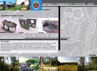 Nipmuc Community Center