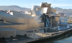 "How Frank Gehry helped create the era of ""technological construction"""