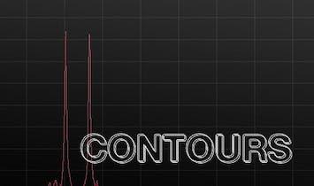 CONTOURS: The Divisions that Bind Us