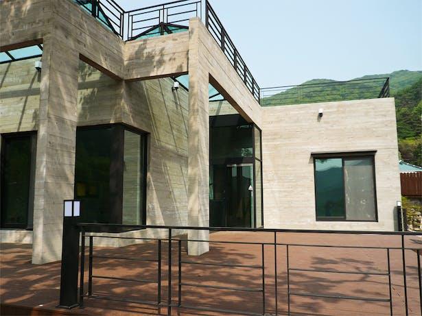 House of San-jo Photo 18
