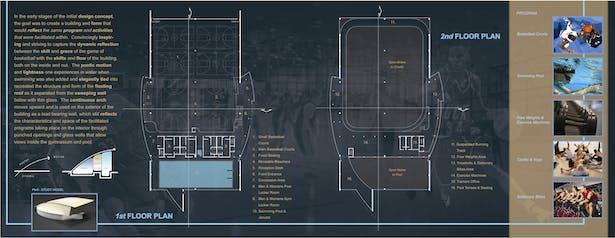 Dahlia Square presentation board 02