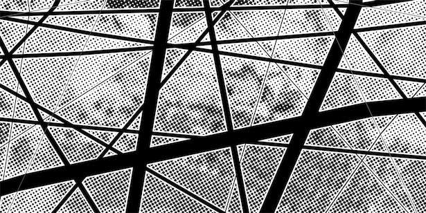 Original Music Workshop | Pattern Detail