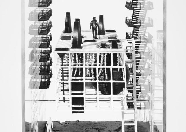 designed by Robert Guertin via snatraj