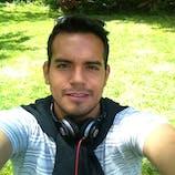 Kevinn Salazar