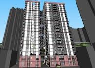 Multi-Generational Housing (Hong Kong)