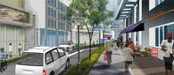 Kigali Urban Sustainability, Rwanda
