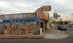 Boyle Heights activists want all art galleries to GTFO of their neighborhood