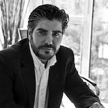Carlos G. Lorente